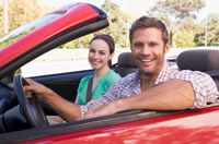 Mountlake Terrace Auto insurance